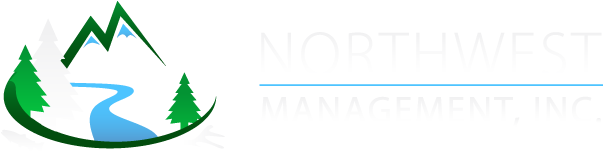 Northwest Management, Inc.